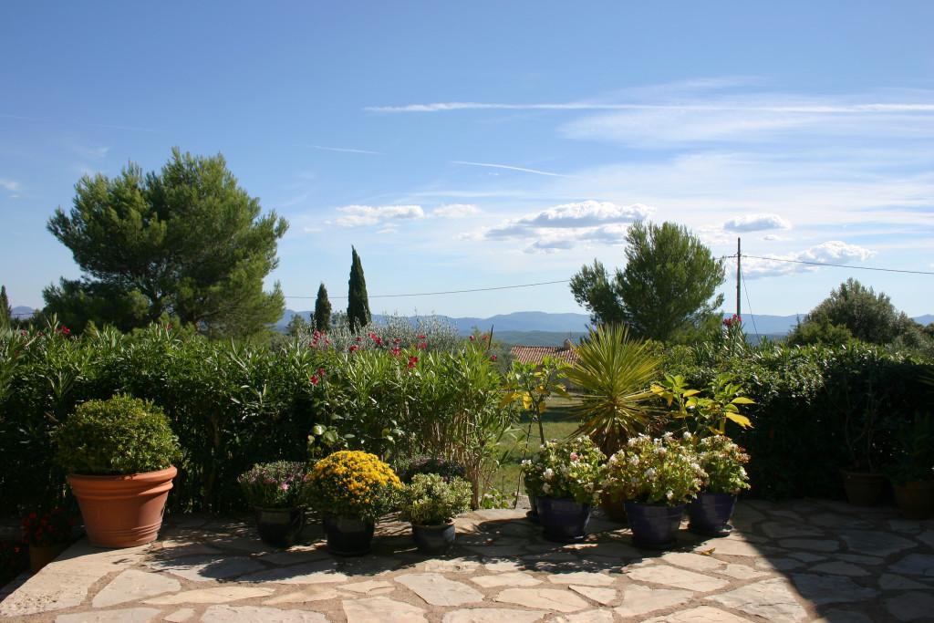 "Foto's Pictures Bilder ""Villa Catherine"""