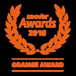 award_emblem_orange